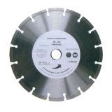 マシンHsgq-300150-500Wカッティング浙江聖レーザー産業利用ファイバーレーザー