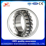 22320 Roller sferico Bearing (22320ca 22320MB)