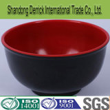 Compuesto del molde de la melamina del polvo de la urea de la fuente de la fábrica que moldea