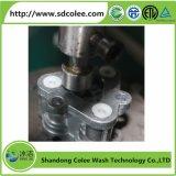Pompe en aluminium durable à haute pression