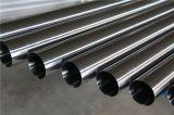 304/316 di tubo saldato dell'acciaio inossidabile