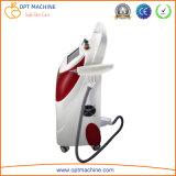 De Machine van de Schoonheid van de Verwijdering van de Tatoegering van de Laser van Nd YAG (YAG)
