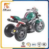 Neues preiswertes China Plastikmotorrad pp.-für Kinder für Verkauf
