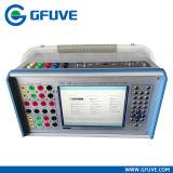 Sicherungs-Messen-Analysen-Instrument-Relais-Prüfvorrichtung
