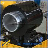 Qualité ! Boyau hydraulique sertissant la machine sertissante de boyau de /Rubber de boyau hydraulique hydraulique de /Used