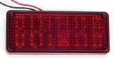 Coda calda di vendita/lampada posteriore sicura Lt-126 segnale di girata/di arresto