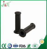 Adhesivo de caucho EPDM de silicona personalizado con alta calidad