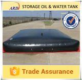 紫外線処置PVC 1000リットルの水漕の価格
