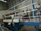 Macchina di vetro del bordo/macchina per la frantumazione di vetro