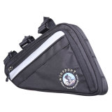 Outdoor Leisure Sports Bicycle Saddle Bag