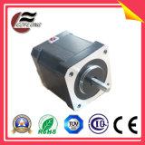 Motor de piso de Electrc para a máquina de impressão da tela