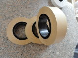 結合機械使用のための熱い溶解の自己接着紙テープそしてOPP