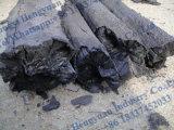 Брикет деревянного угля биомассы делая машину