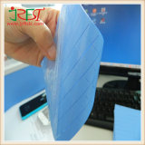 1.5W/M. k Cooling Thermal Conductive Heatsink Silicone Soft Gap Pad
