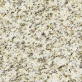 G350 Yellow Rust Granite Slab et Tile