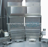 Equipamento de enchimento da cápsula Njp-3500/3200 inteiramente automática para pelotas e tabuletas