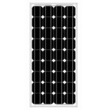 erneuerbare Energie 100-250W Msolar PV Baugruppen-Sonnenkollektor