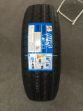 De Band van de Personenauto van het Patroon 195/60r16c van het Merk van Hilo Xc1 Met Uitstekende kwaliteit