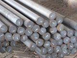 Plastic Vorm om Staal voor het Staal van de Vorm van de Injectie (S50C/SAE1050)
