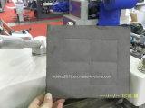 Rtmq-320 자동적인 편평한 침대 접착성 라벨은 절단기를 정지한다