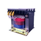 Transformador eléctrico E-I del control del transformador de potencia
