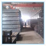 正方形鋼管の指定