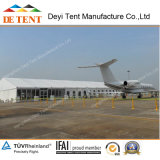 Outdoor Wedding Party를 위한 Deyi Marquee Tent