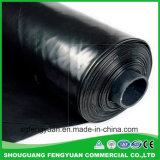 PVC Rolls impermeável autoadesivo