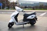 """""""trotinette"""" elétrico da mobilidade E do """"trotinette"""" poderoso de 72V 1200W (motor de Bosch)"""