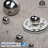 """3/16の"""" - 6 """"高品質AISI52100の鋼球(G10-G600)"""