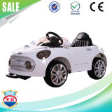 2017 China New Model High Quality Ride on Car