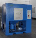ファン組み込みの溶接発煙の抽出のためのカートリッジフィルター集じん器