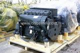 Moteur diesel Bf6l913 de matériel de construction