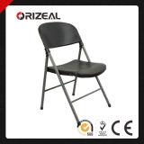 Stoel oz-C2012 van de Conferentie van Orizeal de Commerciële Vouwbare