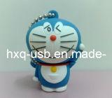 USB dell'OEM dell'azionamento dell'istantaneo del USB del regalo