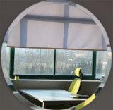 le miroir taillant For5 en verre de 3-6mm tient le premier rôle des hôtels
