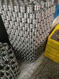 유효한 좋은 품질 OEM와 가진 최신 판매 베개 구획 방위