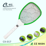 Fly Swatters Sale Electric Mosquito Killer Racket