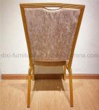 فندق مأدبة ألومنيوم كرسي تثبيت
