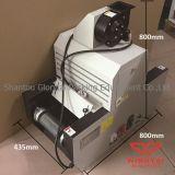 Tipo máquina de solidificación ULTRAVIOLETA para la impresión, capa del escritorio