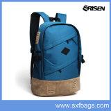 Фабрика 2016 Backpack спорта конструкции Customzied новая сразу