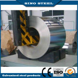 Gi Galvanized Zinc Coatd Steel Coil 0.17mm Thickness Z80G/M2