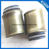 13207-H7200 Ford/Ventilschaft-Öldichtung Nissan-FKM