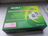 La mayoría del Effective 4channels Home Digital Massager Ea-F28u con Heating