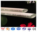 Heet Polypropyleen 20mm van de Verkoop De Pijp en de Montage van de Watervoorziening PPR