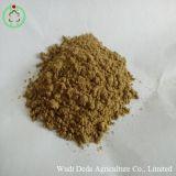 Heet Vismeel 6572%Protein van de Verkoop Het Dierlijke Voedsel van het Poeder