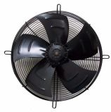 external Fan Motor di 350mm Diameter