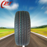 pneu do Permanent do tipo de 205/45r17 China