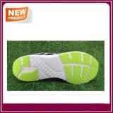 Neue Form Sports Schuhe en gros