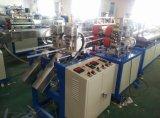 De Transparante IC Machine van uitstekende kwaliteit van de Extruder van de Pijp van het Pakket Plastic